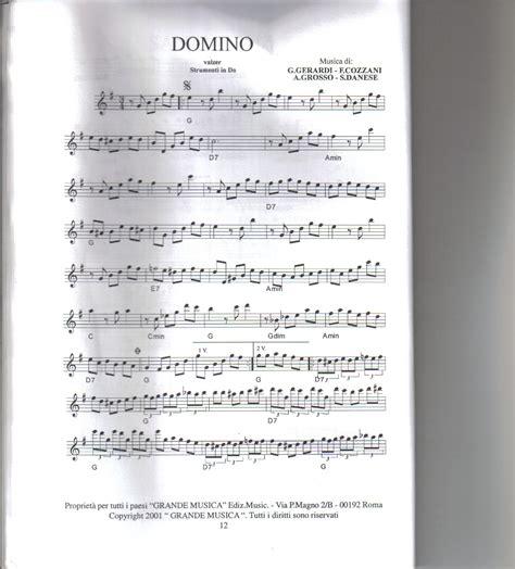 a fuego lento testo www fabiocozzani it page title