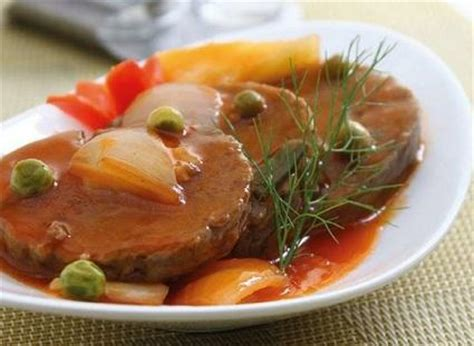 Daging Giling by Resep Membuat Rolade Daging Giling Resep Masakan Khas