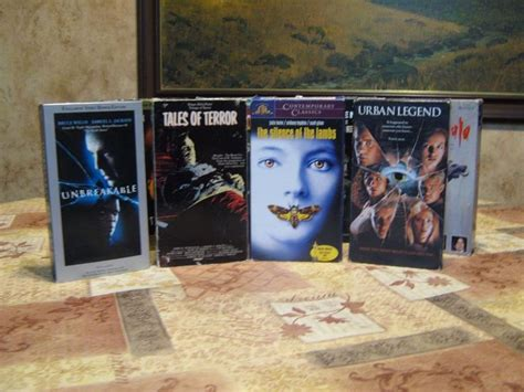 117 best images about vhs on