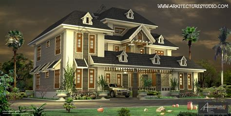Victorian Style Floor Plans by Kerala Home Design Amp House Plans Indian Amp Budget Models