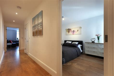 luxury one bedroom apartment luxury third floor one bedroom apartment linton apartments