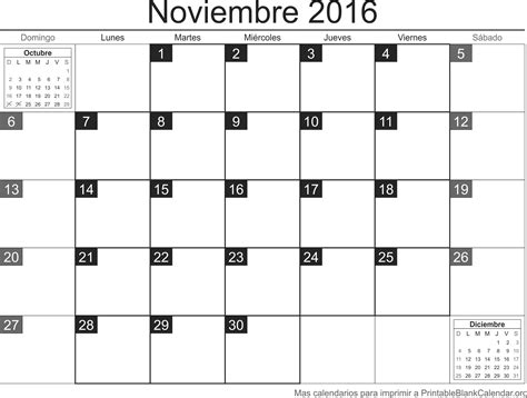 calendario abril 2017 para imprimir calendario 2017 libre calendarios para imprimir