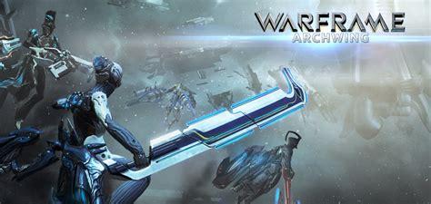 Comparaison Arme Warframe by Update 15 Wiki Warframe Fandom Powered By Wikia