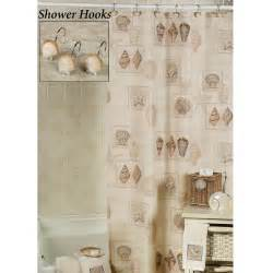 bath shower curtains d amp s furniture blood bath shower curtain and bath mat the green head