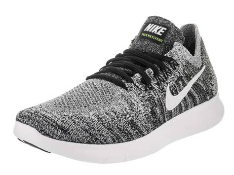 Sepatu Sport Nike Airmax One Navy Pink Casual Sneakers Wanita Terbaru white grey womens nike shoes 2017 shoes