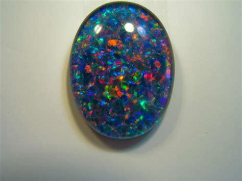 Batu Akik Matrix Opal Iga835 pecinta batu akik opal