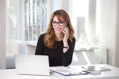 Lowongan Administrasi lowongan kerja bidang administrasi di jakarta terbaru
