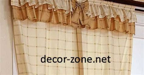 Modern Kitchen Curtains Ideas From South Korea Dolf Kr 252 Ger   modern kitchen curtains ideas from south korea dolf kr 252 ger