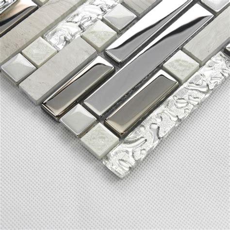 piastrelle decorative per pareti piastrelle decorative per pareti prezzi pannelli