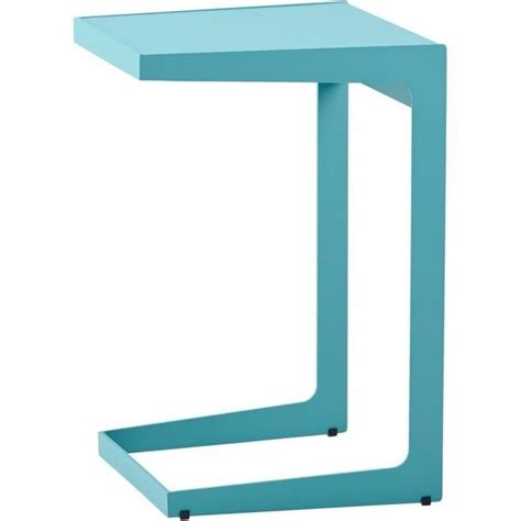 ibis teak accent table aquamarine modern outdoor side 25 best ideas about traditional outdoor coffee tables on