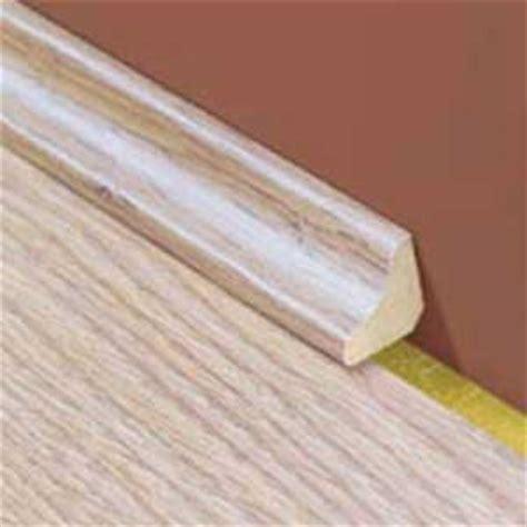 Laminate Flooring Scotia Beading Scotia Beading For Laminate And