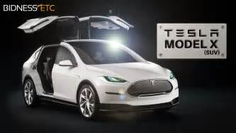 Tesla Electric Car Model X Price Tesla Motors Car Prices 2017 2018 Best Cars Reviews