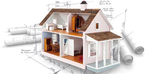 casa progetto casa ecosostenibile progetto