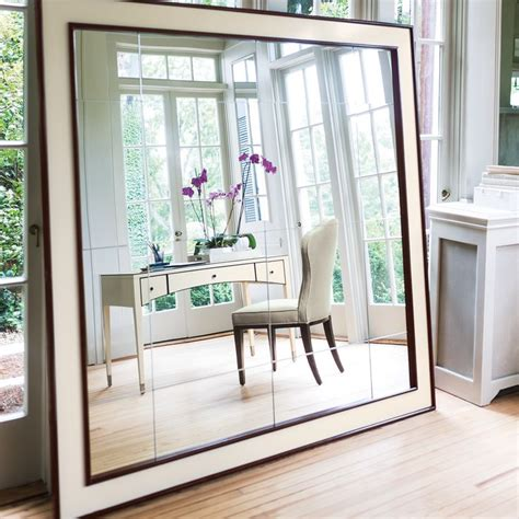 haven home vanity desk with mirror 1000 images about furnishings bernhardt on pinterest