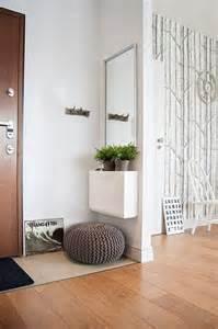 Sigurd Bench Ikea Un Mini Hall D Entr 233 E Fonctionnel Et D 233 Co