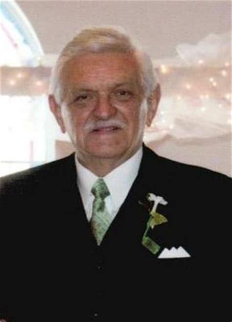 wayne mathis obituary jacksonville carolina