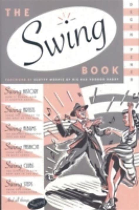 swing books swing book ebook jetzt bei weltbild at als download