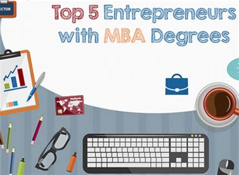 Best Mba For Tech Entrepreneurs by The Advantages Of The Mba Degree