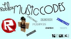 Roblox music codes 2015 2016 doovi