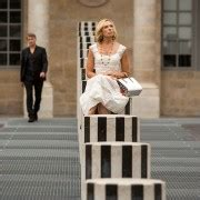 stanislas merhar madame madame 2017 filmweb
