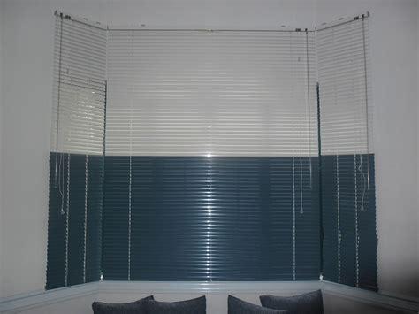 colored mini blinds multi colored mini blinds para 241 aque city manila