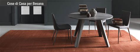 misure tappeti tappeti d arredo in tutti i colori e le misure vuoi