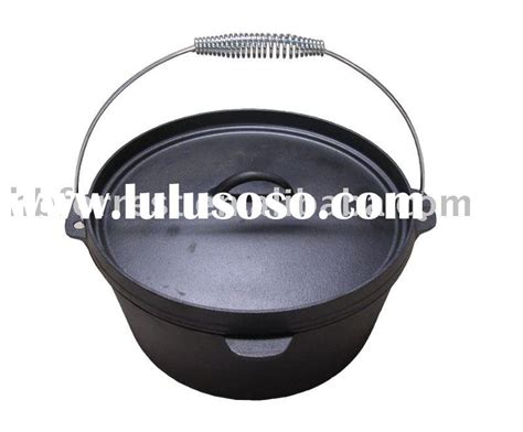 cast iron manufacturers cast iron dutch oven cast iron dutch oven manufacturers