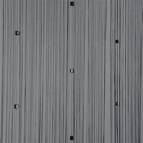 New beaded string curtain door window tassel screen panel home decor 3 colours ebay