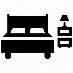bed symbol gallery for gt bedroom icon png