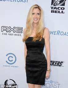 coulter berkeley coulter to speak at berkeley cus in april