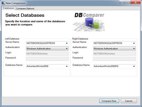 best database top 10 free database tools for sys admins