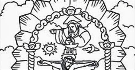 imagenes para colorear señor de los milagros gifs y fondos pazenlatormenta imagenes del se 209 or de los