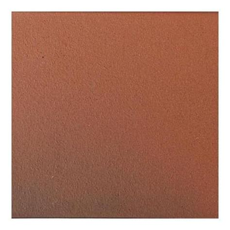 daltile quarry blaze flash 6 in x 6 in ceramic floor and