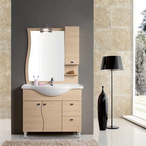 mobile bagno onda bagno onda 105 arredamenti casa italia