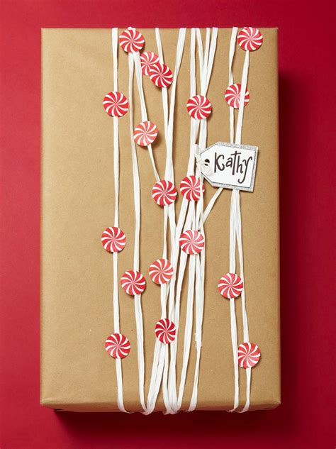 easy gift wrapping ideas easy gift wrapping ideas corner