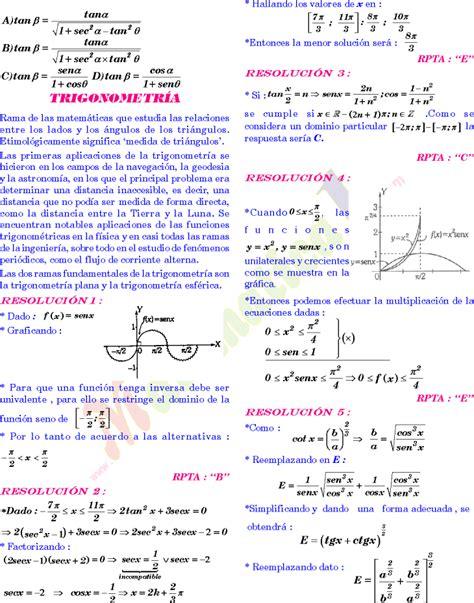 preguntas tipo test javascript test de matematicas finest exmenes tests y ejercicios de