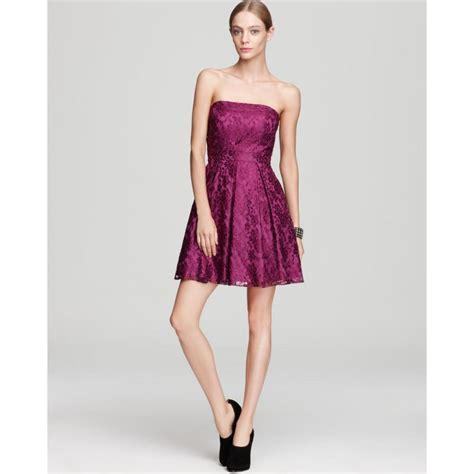 Oscars Liveblog Purple And Blue Baby by Metallic Purple Dress And Oscar Fashion Review 7 Jpg
