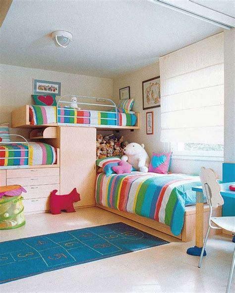 ideias de quartos   filhos mae de guri