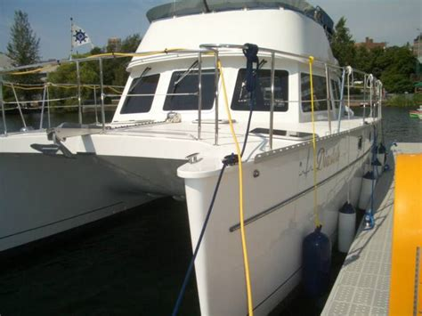 boat detailing pricing seattle boat rv and auto mobile detail service serving