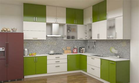 modular kitchen design pictures kitchen ideas modular