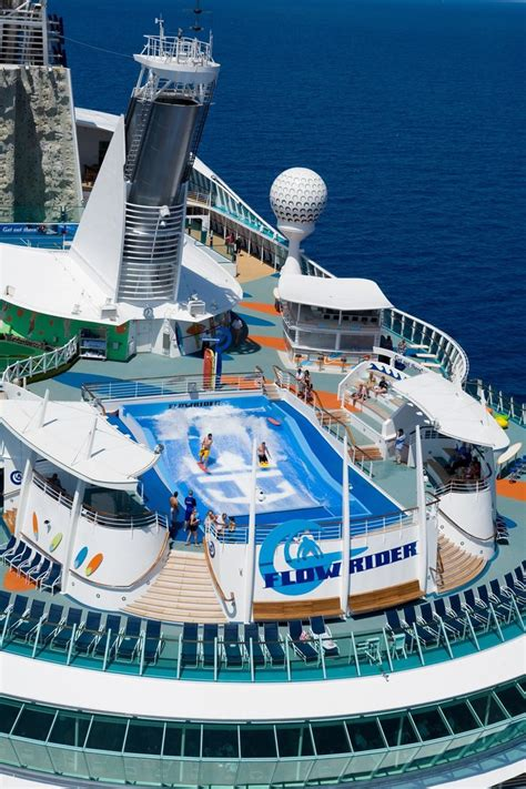 the freedom of the seas latin and english version 17 best images about royal caribbean liberty of the seas