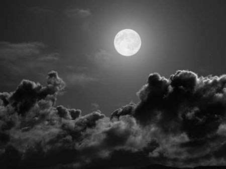 full moon and mood swings full moon and mood swings 28 images how the moon