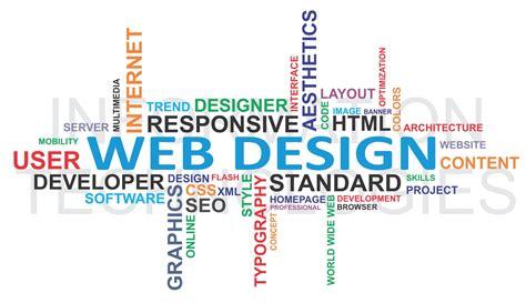 web layout principles good web design principles for asian websites