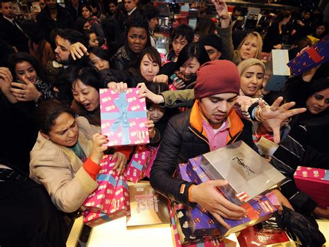 online store caam chinese dance theater online shopping comes of age in time for boxing day as