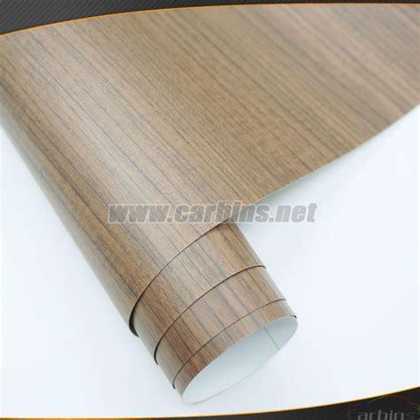 wood pattern vinyl sheet 0 3 1 5m vinyl sheet oak pattern wood grain vinyl wrap for