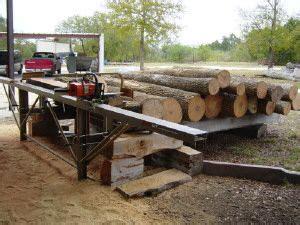portable sawmill comparisons