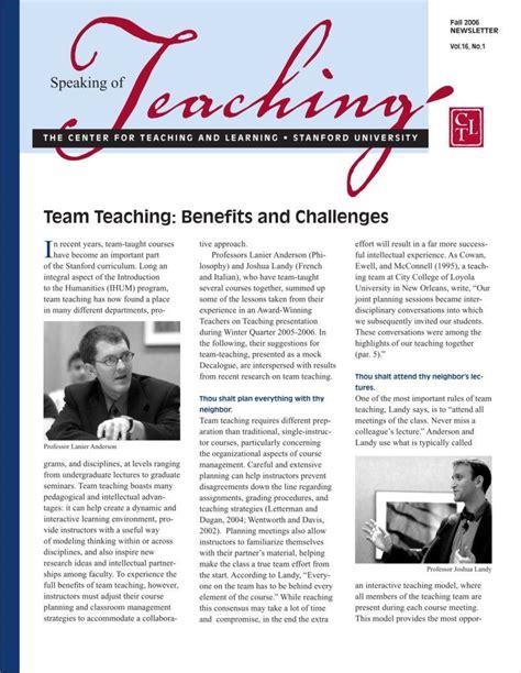 editable owl themed newsletter by middle grades maven tpt