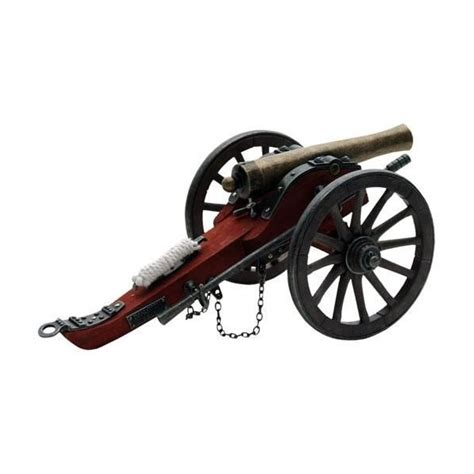 miniature cannons miniature civil war cannon