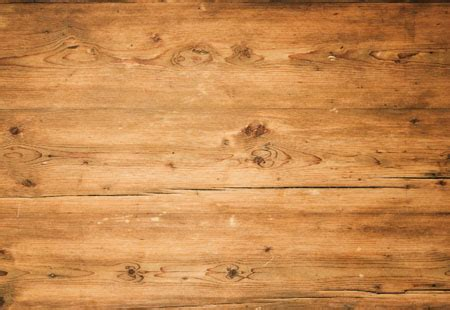 carved wood effect wooden table top photoshop tutorial