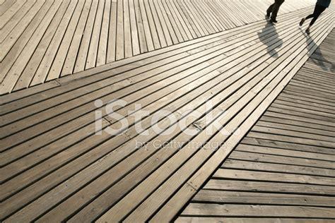 teak deck boardwalk wood background stock photos freeimages